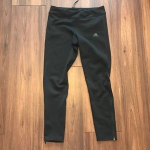 Adidas Energy Running Leggings
